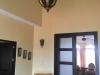 casa-monte-general11